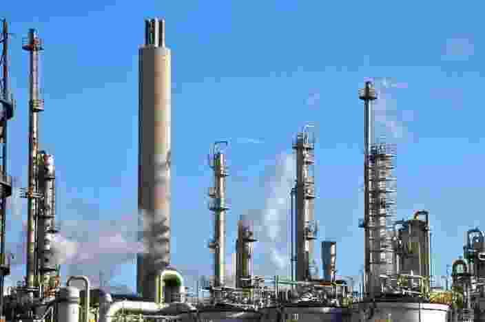 化学工业税收筹划要点,企业要如何做?