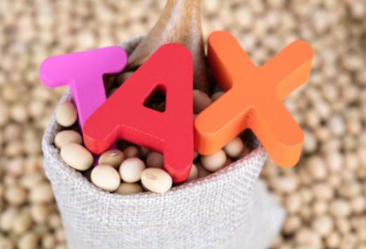 一般纳税人增值税纳税时需要考虑哪些问题?