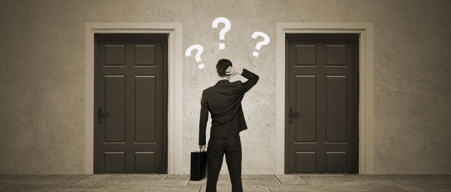 雁工云资讯71期:从四个维度,看清灵活就业人员社保返还,选择三年还是五年的?