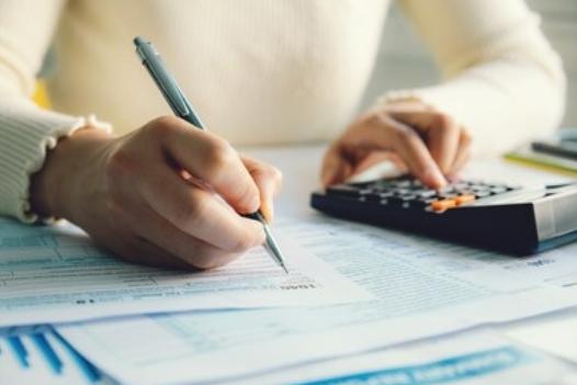 工资缴税如何计算?有哪些可以免税?