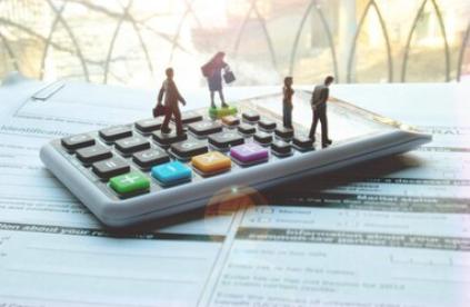 企业所得税缴纳时间是什么?申报要注意些什么呢?