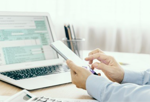 企业税务计算如何进行呢?
