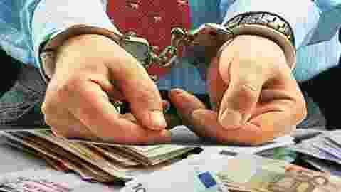 无锡一企业偷税被罚800多万!