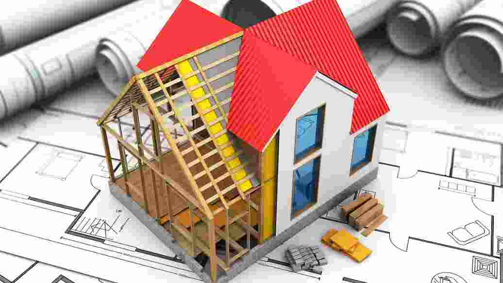 最新最合规的建筑行业增值税纳税筹划方案