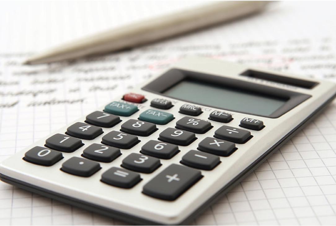 公司劳务费税率是多少?