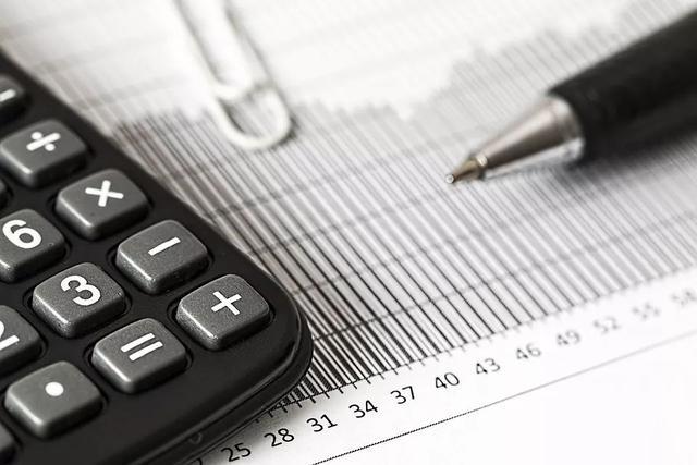递延所得税资产借贷方怎么区别?多缴少缴有分别吗?