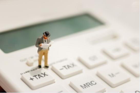 企业所得税汇算清缴申报表的各部分主要是什么?