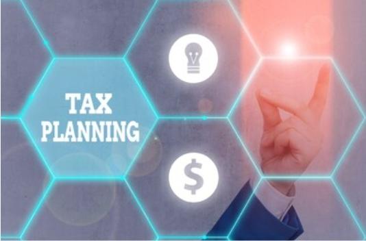 税务报税流程细则规定,这些事项需要明白
