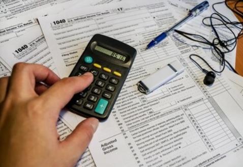 进项税额转出额怎么算?