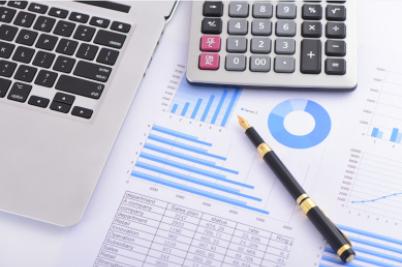 小规模纳税人报税需要注意哪些问题?