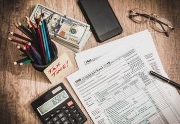 如何选择税务筹划平台?要注意哪些方面?