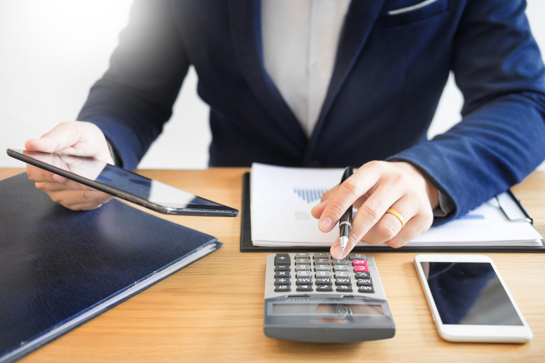 增值税差额征税是什么意思?增值税差额的征收范围有多大?
