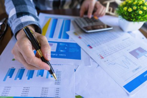 公司所得税税务筹划方案主要有哪些?所得税筹划方案有哪些?