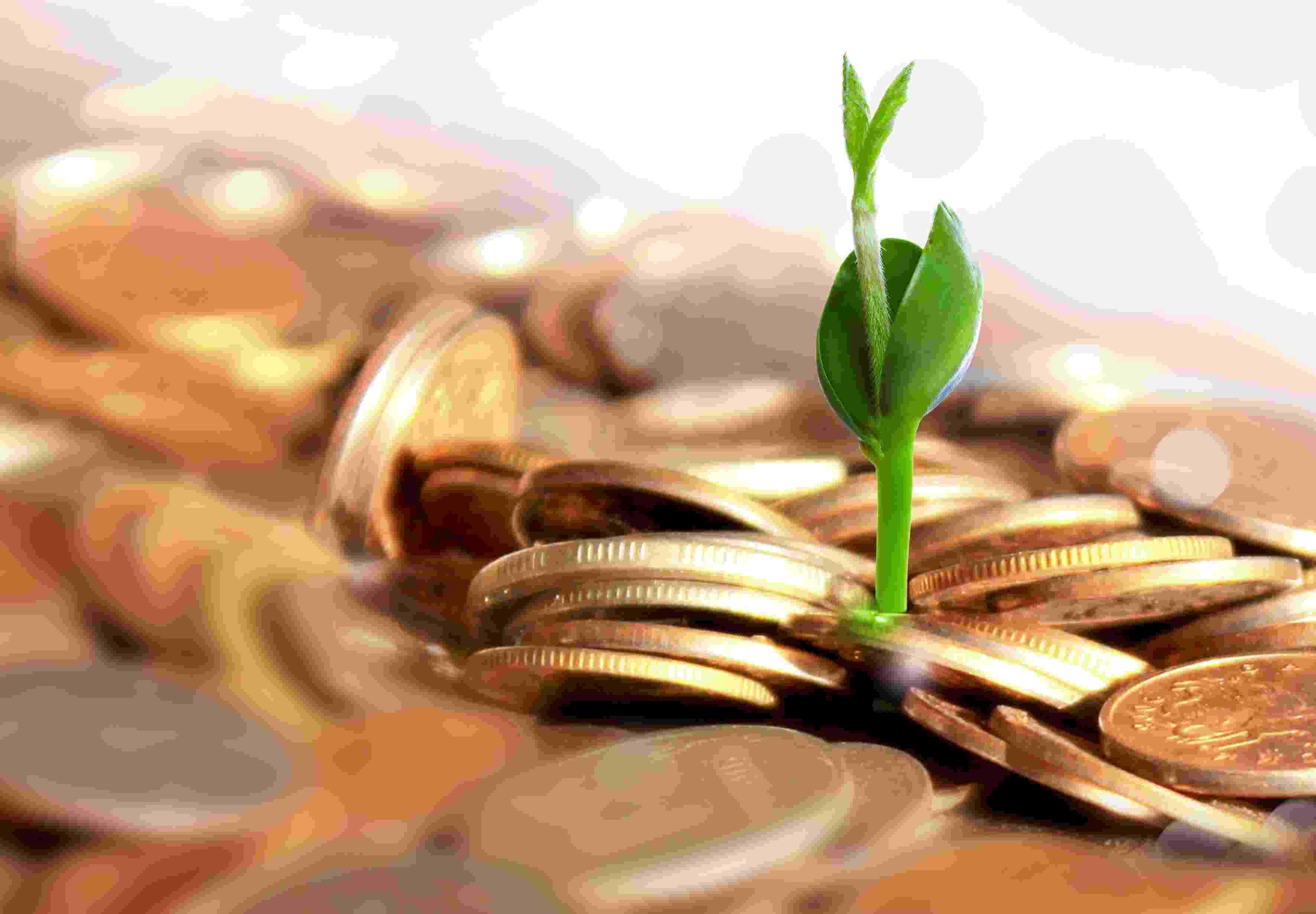 2021年投资行业最新税收筹划方案