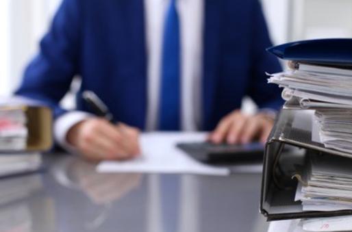 借壳的税务筹划,如何制定合理的借壳税务筹划方案?