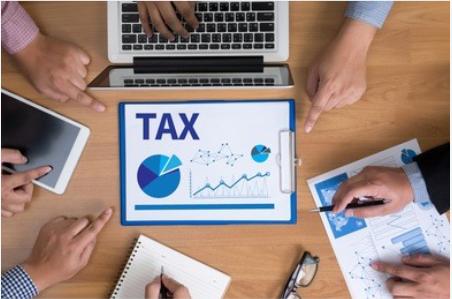 税收筹划特点包括哪些方面?