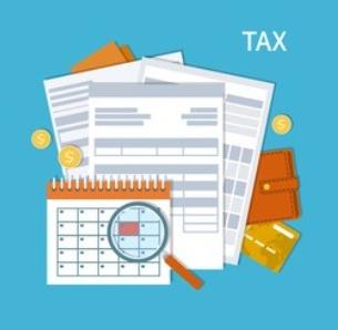 如何加强企业所得税管理工作?哪个专业机构能完成所得税筹划工作?