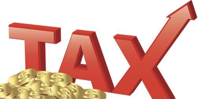 递延所得税财产定义是什么?特殊情况有哪些?