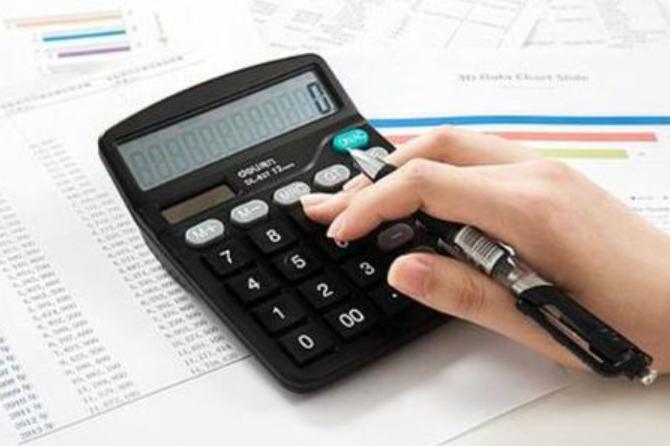 非居民纳税人源泉扣缴管理规定是怎样的?