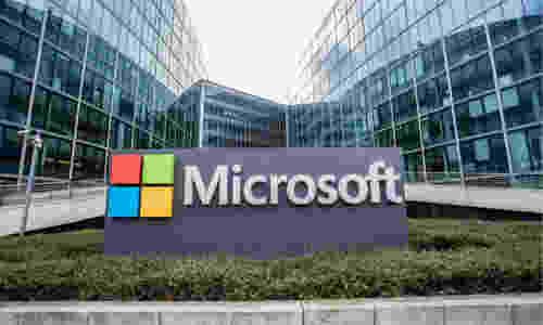 研究微软税务筹划对企业有哪些帮助?