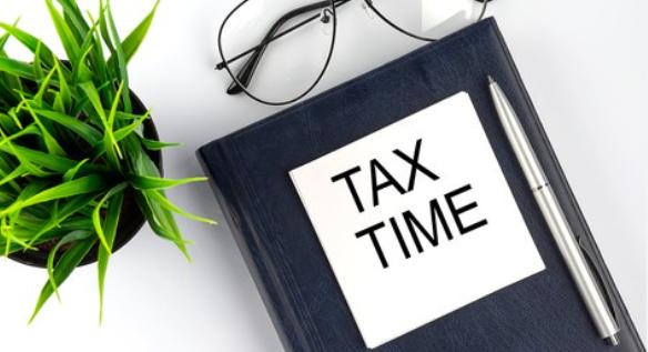 苏州税收优惠政策有哪些?苏州税收如何筹划?