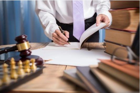 律师行业税收筹划解决方案!必看!