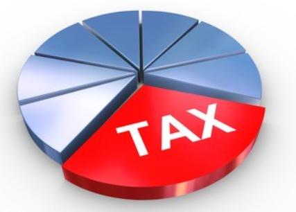 劳务派遣公司税收筹划的优点