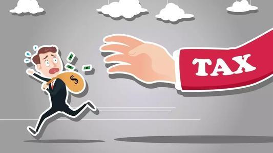 成品油走私案告破,案值超12亿、偷逃税款约5.29亿