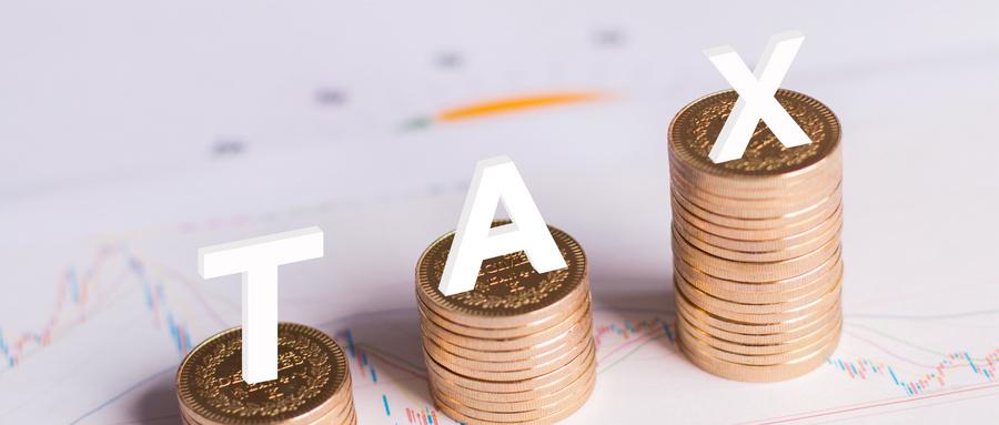 一般纳税人网上报税详细流程是什么?应该注意哪些方面?