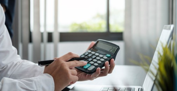 税额筹划要遵守哪些原则?税额筹划的方法介绍
