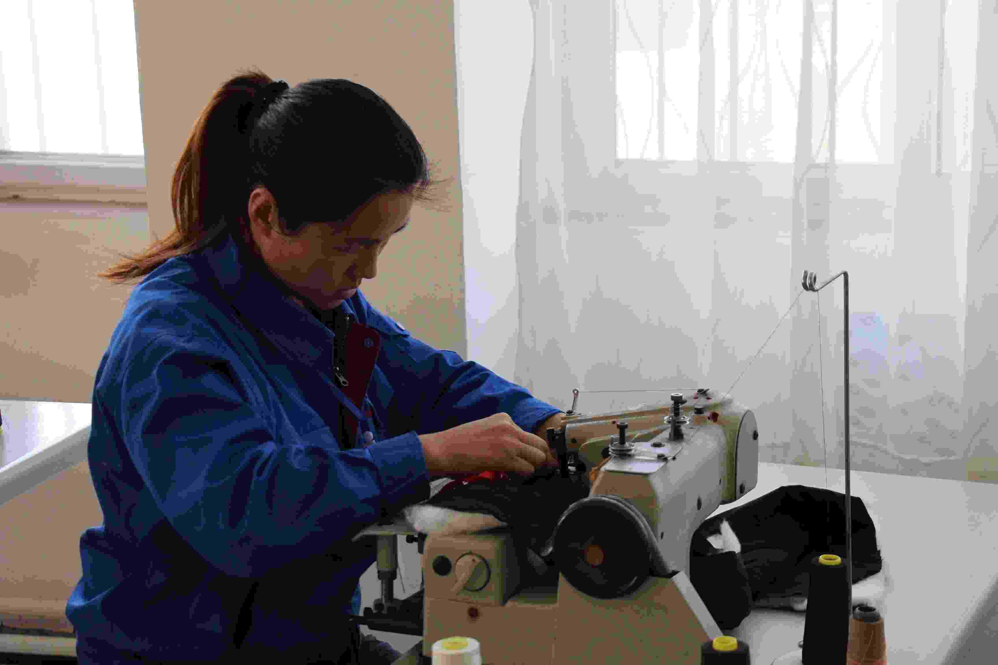 2021年纺织工业税收分析及要点