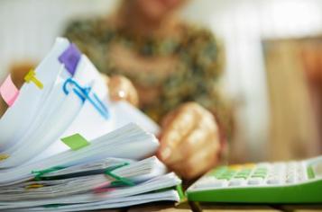 小规模纳税人应交税费明细科目,小规模纳税筹划有哪些方法?