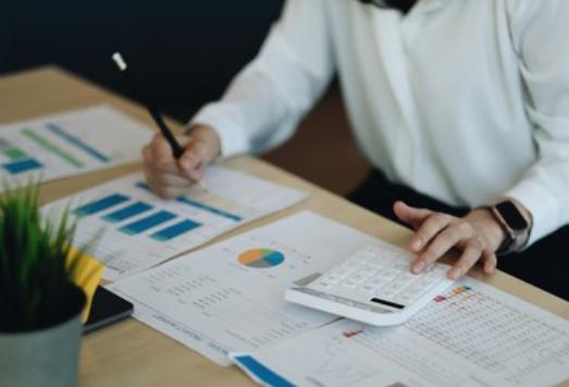 小规模纳税人增值税如何规定?