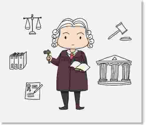 律师怎么节税才会有效率?律师在节税上面的选择方法