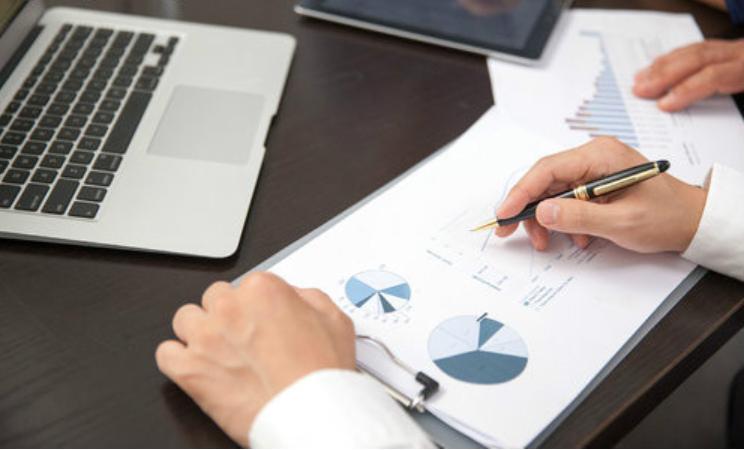 一般纳税人开普票怎么做账?具体可以分为哪几个步骤?