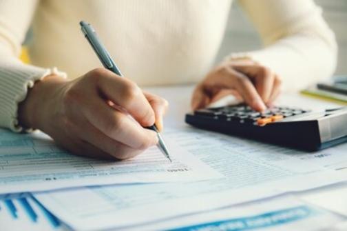 哪些企业享15%企业所得税税率?看完这些就明白了!