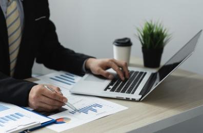 小规模纳税人应纳税额的计算公式是什么?税务筹划方法有哪些?