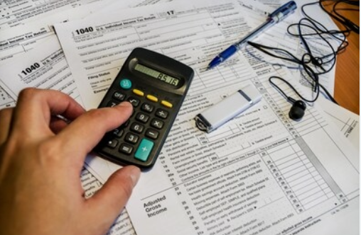 财务部的价值与意义,如何强化财务部管理水平?