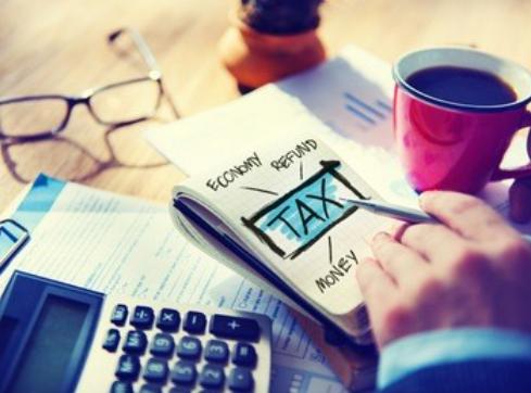 一般纳税人开票限额是多少?