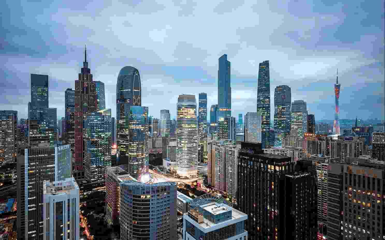 2021年建筑行业税收筹划方案,最新!