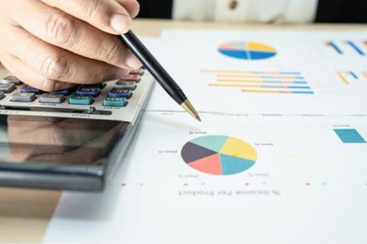 小规模纳税人需要交哪些税?税务的常用筹划方法有什么?