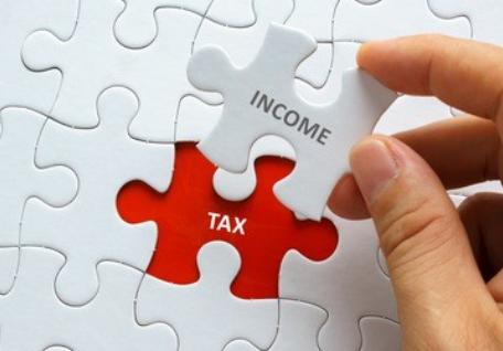 企业所得税调整注意事项