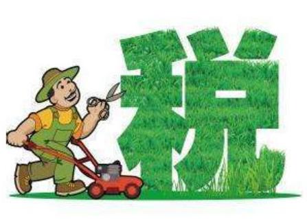 多交增值税的账务处理是什么?增值税账务处理要注意什么?