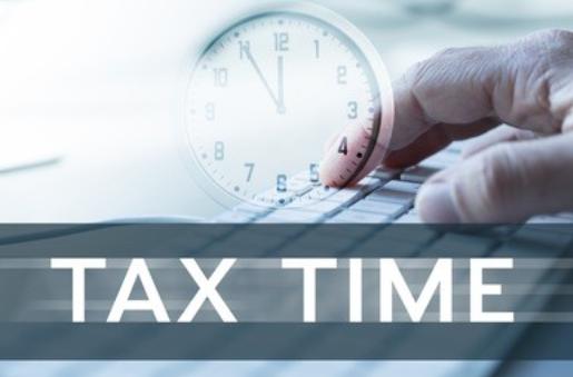 进项税额转出结转分录怎么做?