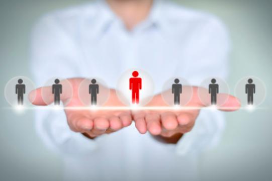 普道研究院:聚焦无限责任企业 转让有风险