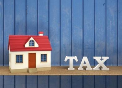 免征企业所得税有哪些?