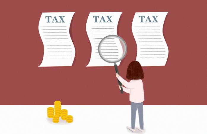 一般纳税人公司代理记账的做账流程是什么?费用怎样?