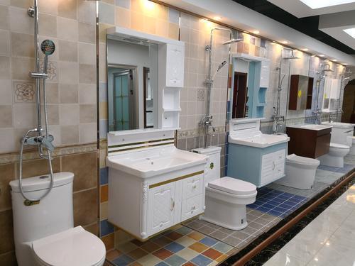 卫浴洁具行业税收筹划方案!常见的节税方案有哪些?