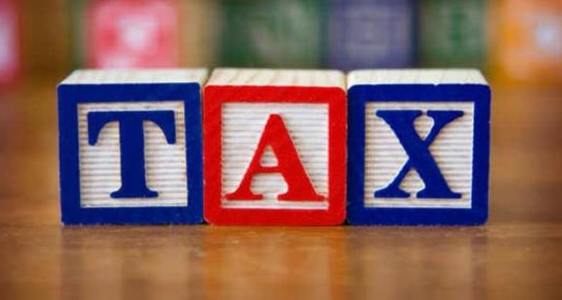 出口美国缴纳关税有完税证明吗?