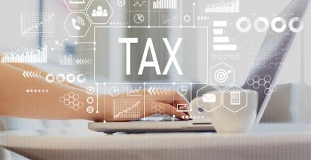 企业所得税优惠申请表怎么填写?有没有专业填写机构?
